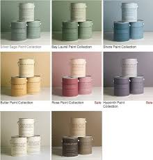 c b i d home decor and design 08 10 colour pinterest