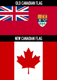 New Zealand New Flag Photos Philadelphia U0027s Flag Is A Missed Opportunity For