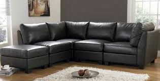 Buy Cheap Furniture Cheap Furniture Online Cheap With Photo Of Cheap Furniture
