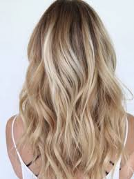 clip on hair extensions cheap clip in hair extensions items and enjoy your clip in