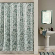 shower curtains at bed bath and beyond best dining room shower curtains at bed bath and beyond