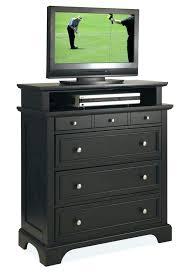 Bedroom Dresser Covers Dresser Tv Stand Combo Visionexchange Co