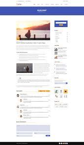 Resume For Photographer Web Page Resume Virtren Com