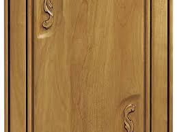 Kitchen Cabinet Door Design Ideas Mesmerize Ideas Best Oak Kitchen Cabinet Doors For Sale Tags