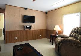 trailer home interior design tips on interior design trailer homes mobile homes ideas