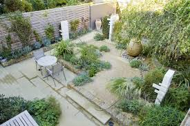 Backyard Flower Bed Ideas Garden Ideas Courtyard Garden Ideas Flower Bed Designs Flower