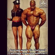 Body Building Meme - natural bodybuilding meme bodybuilding best of the funny meme
