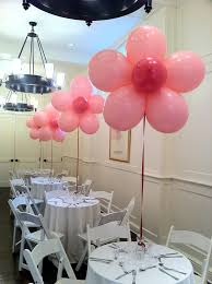 ballon delivery nyc new york city balloons ny s 1 balloon delivery company flower
