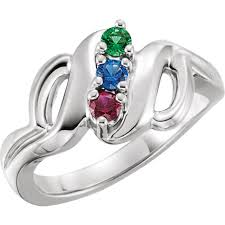 a mothers ring what s a s ring moneyman pawn jewelry