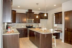 Shaw Afb Housing Floor Plans by Walkers Ridge New Homes For Sale Lakewood Wa Great Jblm