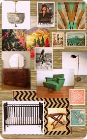interior design hawaiian style 10 best punee images on pinterest design interiors eclectic