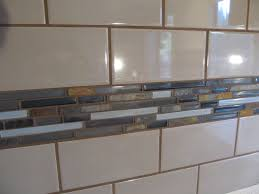 kitchen 30 mosaic kicthen tile backsplash mosaic backsplash