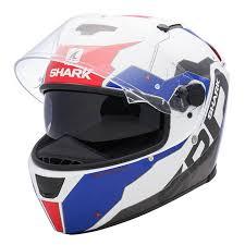 speed r sauer shark speed r 2 max vision sauer ii wbr motomania