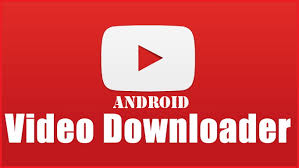 downloader app for android best free downloader apps for android updated 2017