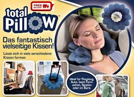 tv table as seen on tv inspirational total pillow as seen on tv 85 with additional table