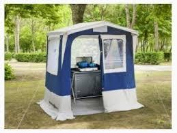 tente de cuisine tente cuisine camp inn brunner tente cuisine et abri multi usage