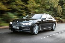 bmw 7 series review 2017 bmw 7 series review gearopen