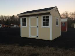 portable buildings u0026 sheds horse barns fisher barns