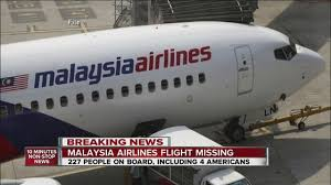 Malaysia Airlines Meme - list of synonyms and antonyms of the word malaysia airlines 370