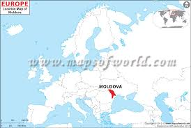 where is moldova on the map where is moldova location of moldova