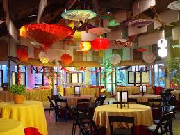 best japanese restaurant decoration ideas room design decor photo