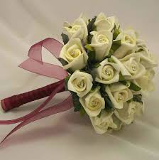 wedding flowers silk wedding flowers ideas white silk wedding flower packages