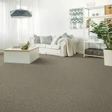 Laminate Flooring Dalton Ga Buy Foundation By Kraus Lifetime Residential Wear Carpets In Dalton