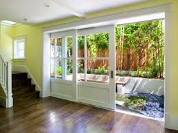 bedroom surprising french door ideas design exterior interior