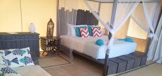 anegada beach club luxury tents u0026 hotel accommodation
