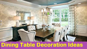 dining room table centerpieces everyday dining table artificial flower arrangements dining room table