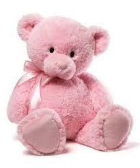 target teddy bear black friday care bears wonderheart bear toy at target meet the care bears