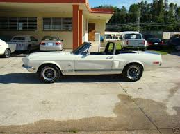 mustangs for sale on ebay ebay find 103 mustangs for sale in one auction 67mustangblog