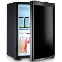 refrigerateur de bureau dometic rf60 pas cher achat vente mini bar rueducommerce
