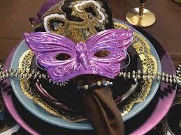 mardi gras deals 133 best mardi gras decorations images on mardi gras