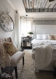 french word for bedroom our modern french country master bedroom one room challenge