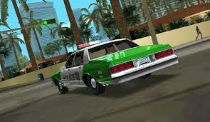 gta vice city android apk mods for gta vice city 5 apk free for