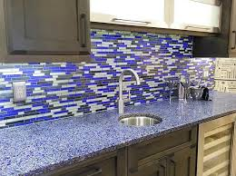 Naples Kitchen And Bath by 84 Best Starmark Cabinetry Images On Pinterest Coastal Kitchens