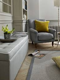 150 best hgtv living rooms images on pinterest coastal living