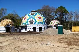 awesome design dome homes ideas home design kopyok interior