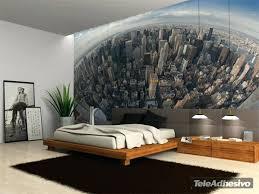 papier peint york chambre tapisserie york chambre papier peint vinyle york eye 1