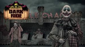micechat features knott u0027s scary farm knott u0027s scary farm