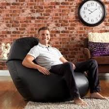 classic bean bags exporter from faridabad
