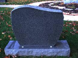 inch memorials michigan granite monuments grave headstones