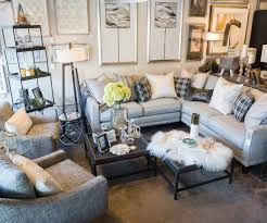 home place interiors hd wallpapers home place interiors 33ddesktop3d gq