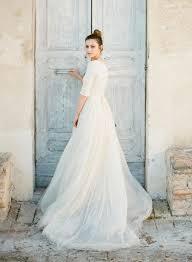 best 25 modest wedding dresses ideas on pinterest temple