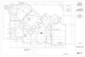 design process u2013 scf custom design