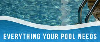 Services  Cryer Pools  Spas Inc