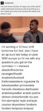 Ap Euro Memes - 25 best memes about ap euro ap euro memes