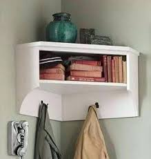 Corner Bench And Shelf Entryway Entrance Bench Seat For Shoes Entryway Coat Rack And Image On