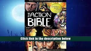 download pdf the children s illustrated bible ebook online free